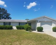 9325 Sterling Lane, Port Richey image