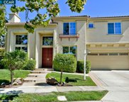5875 Cattleya Way, San Ramon image