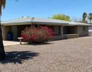 1576 S Royal Palm Road, Apache Junction image
