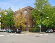 2602 North Burling Street Unit 2, Chicago image