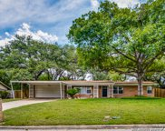 2811 Chisholm Trail, San Antonio image