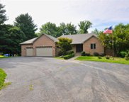 7859 900 N  Road, Indianapolis image