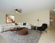 676 96th Ave N, Naples image