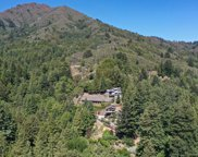 630 W Blithedale  Avenue, Mill Valley image