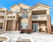 5735 North Genoa Way Unit 207, Aurora image