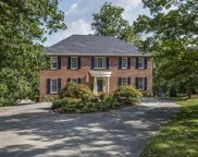 801 Woodland Court, Knoxville image