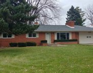 3210 Luther, Saginaw image