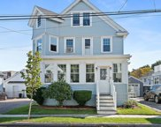 51 Channing St., Quincy image
