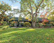 418 Albion Ave, Woodside image