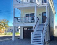 126 Hiering Avenue, Seaside Heights image