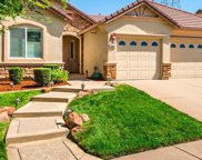 2060 Stockman Circle, Folsom image