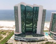 26350 Perdido Beach Blvd Unit C2604, Orange Beach image