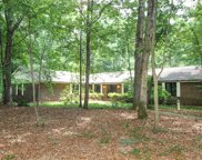 117 Plymouth  Drive, Weddington image