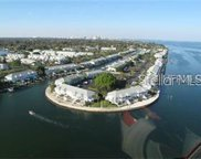 5164 Beach Drive Se Unit B, St Petersburg image