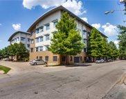 3015 Bryan Street Unit 2H, Dallas image