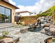 483 Morning Canyon Road, Corona Del Mar image