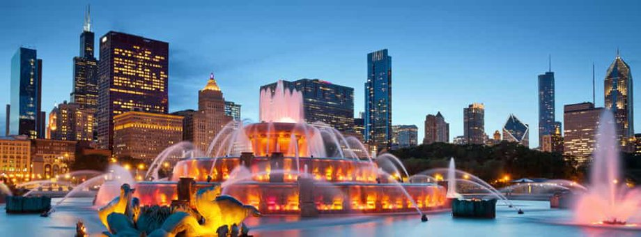 Search Chicago Real Estate and Illinois Properties For Sale