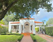 1502 Tunis St, Coral Gables image