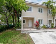 13933 Sw 175th Ter, Miami image