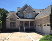 2024 Northstar Place, Wilmington image