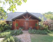 26721 Blue Cove Road, Marble Falls image