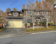 17018 West Hill Dr E, Bonney Lake image