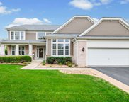 2653 Havens Drive, West Chicago image