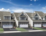 716 Switchman Rd, Media image