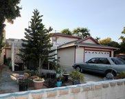 4741     San Juan Avenue, Oxnard image