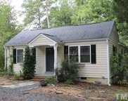 5016 Barbee Chapel Road, Chapel Hill image