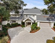 31 Old Fort Drive, Hilton Head Island image