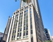 118 East Erie Street Unit 36F, Chicago image