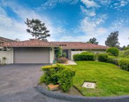 103 Salina Cruz Court, Solana Beach image