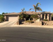 15512 W Desert Mirage Drive, Surprise image