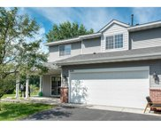 684 Oak Lane, Lino Lakes image