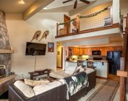 380 Ore House Plaza Unit 3036, Steamboat Springs image