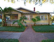 701 S Fielding Avenue, Tampa image