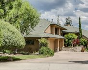 3238 NW Oneil, Bend, OR image