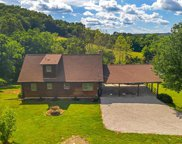 4471 Cottage Grove  Road, House Springs image