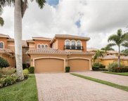9231 Triana TER Unit 154, Fort Myers image