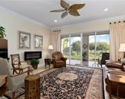 10301 Autumn Breeze Dr Unit 202, Estero image