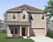 2553 Eagle Bay Boulevard, Kissimmee image
