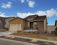 17285 West 94th Avenue, Arvada image