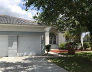 3519 Ocean Bluff Ct, Naples image