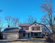 12145 Crown  Court, Sharonville image