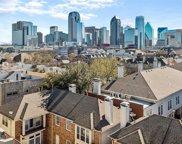 2914 State Street, Dallas image