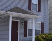 944 Micro Way, Knoxville image