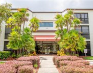 2591 Countryside Boulevard Unit 5202, Clearwater image
