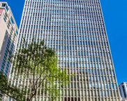 200 East Delaware Place Unit 17F, Chicago image