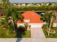 500 Nw 166th Ave, Pembroke Pines image